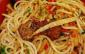 中国的特色小吃有哪些?现在做什么生意风险小利容高?feflaewafe